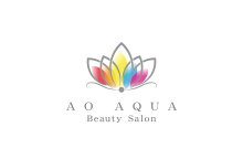 AO AQUA Beauty Salon